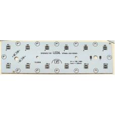 MCPCB_NEO-L-12L5050-1S2X6