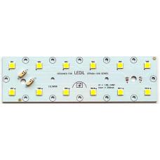 NEO-L-12L5050-1S2x6-L150-50705024