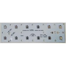 MCPCB_NEO-L-12MHB-1S2X6