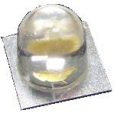 HPL-H77AS1BA (40-50lm)