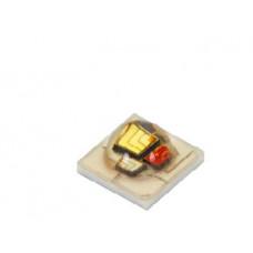 HPL-3535RGB4L