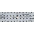 MCPCB_NEO-L-36L2835-146x46mm