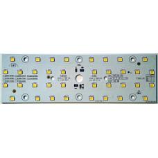 NEO-L-36L2835-146x46-SAM2B-5K-SB-6V