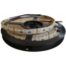 5050-GW12-300RGBW-10mm