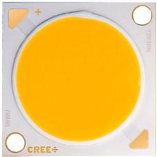 CMT2850-0000-000N0H0A30G