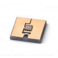 УФ  ИК и Лазерные диоды