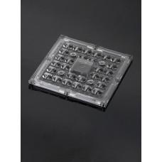CS15911_STRADELLA-IP-28-T2-PC