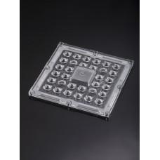 CS16581_STRADELLA-IP-28-VSM-PC