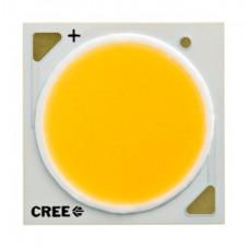 CXA2530-0000-000N00U257F