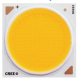 CXA3590-SPKE-A00NT0CD50F