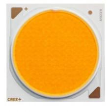 CXB3590-0000-000N0HCD35H