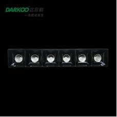 DK149-48-6H1-REF