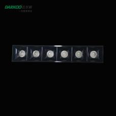 DK15-10-H8.6-6H1(с держателем в комплекте)