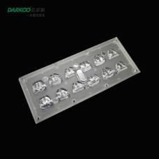 DK173-12H1-145X92-TPII-M (с уплотнителем в комплекте)