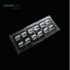 DK173-12H1-157X57-TPII-S (с уплотнителем в комплекте)