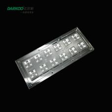 DK173-12H1-60X60 (с уплотнителем в комплекте)