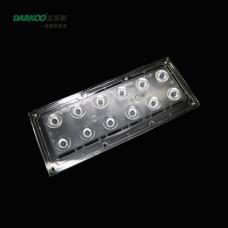 DK173-30-12H1 (с уплотнителем в комплекте)
