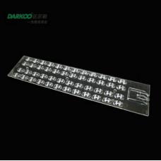 DK220-148X65-48H1-TPII-S
