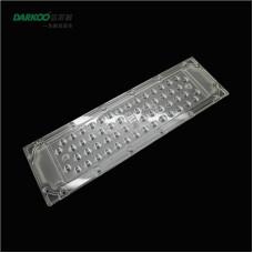 DK236X70-138X60-TPII-S-V-56H1 (с уплотнителем в комплекте)