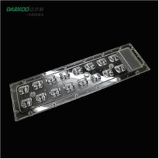 DK252-16H1-157X57-TPII-S-V (с уплотнителем в комплекте)
