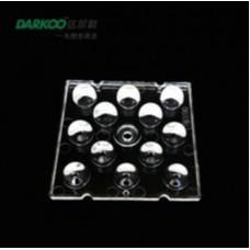 DK5050-12H1-90X90