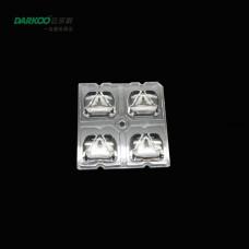 DK5050-4H1-157X57-TII-S