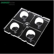 DK5050-4H1-60X60-2