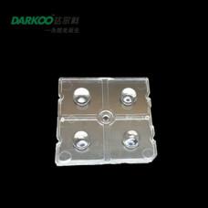 DK5050-4H1-90
