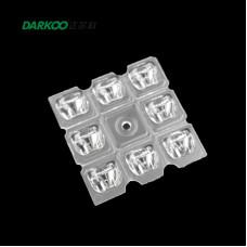 DK5050-8H1-142X52-TPIII-S