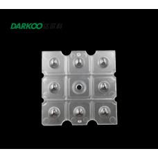 DK5050-8H1-60