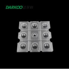 DK5050-8H1-90