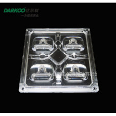 DK90X90-157X80-4H1 (с уплотнителем в комплекте)