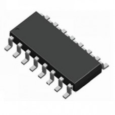 DM11H TSSOP-16