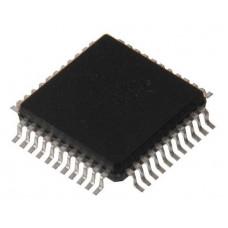 DM163 QFP-44