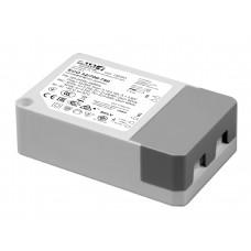 ECO 27/600-650 (122292)