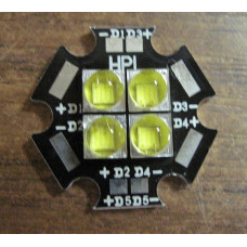 HPL-H44QW1BA