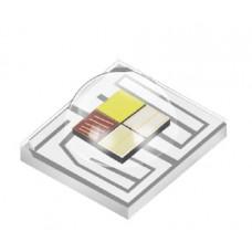 HPL-3535RGBWW3