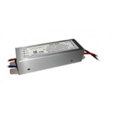 ИПН-24005