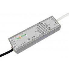 ИПН-12080