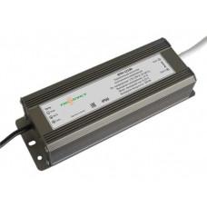 ИПН-12100
