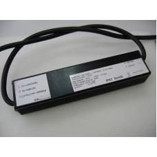 ИПТ-52750