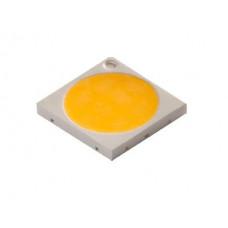 JR5050AWT-P-B50EB0000-N0000001