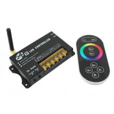 K-RGB-S288-WiFi
