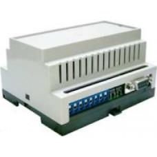 Контроллер Кисловодск LED 16.1