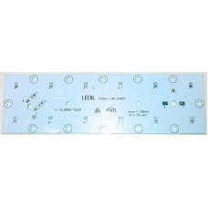MCPCB_NEO-L-12L2020-1S2X6