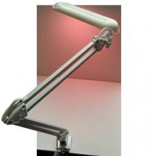 Настольный светильник UL008C (Fitomix4)