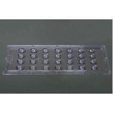 LL28CR-UI65140L