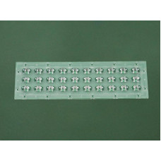 LL30CR-PT60140L