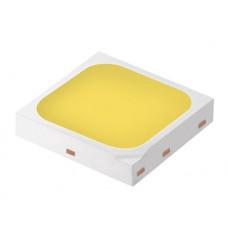 SPMWH3326FP5GBR0S0