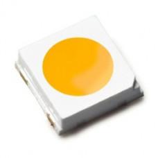L135-40800CHV00001